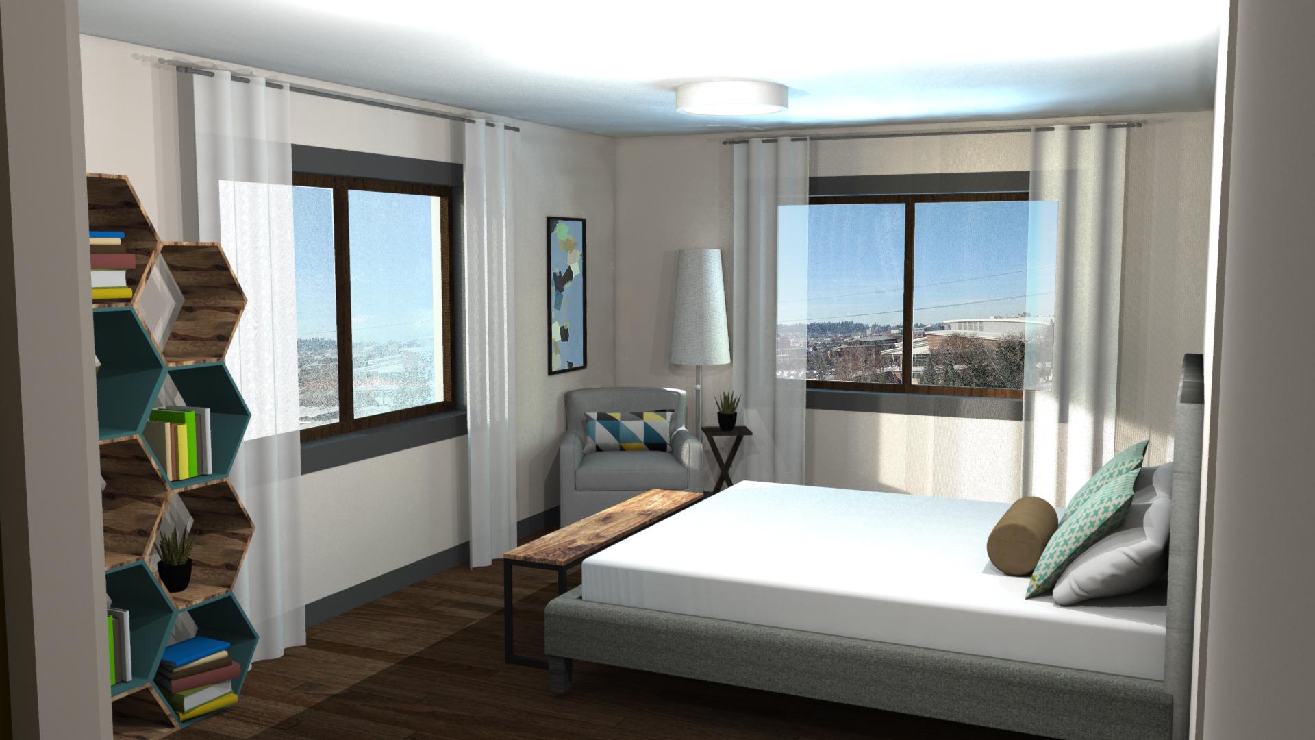 Bedroom Furniture Spokane Bedroom Furniture Spokane Bedroom Furniture Reviews